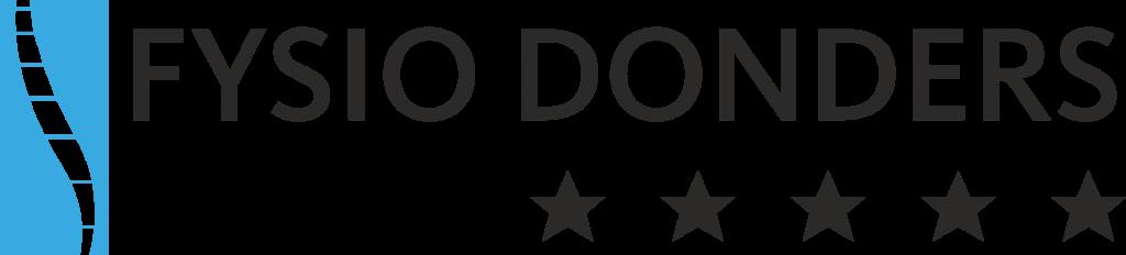 logo-fysio-donders